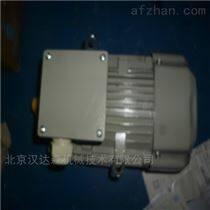 原廠直供AC-MOTOREN三相異步電動機D-63110