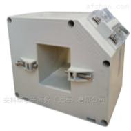 AKH-0.66/MP-100*50保护测量一体式电流互感器