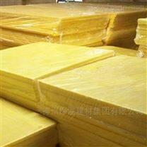 广西钢结构定做豪森维尔玻璃棉板性能_参数