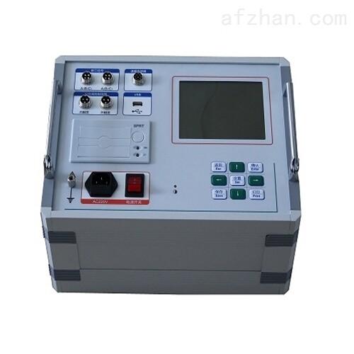 真空度测试仪设备可定制