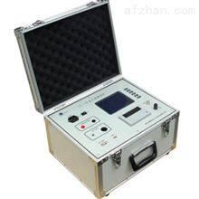 真空度测试仪设备市场价