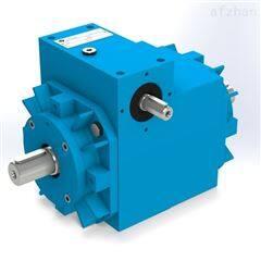 UNIMECLN-01A意大利UNIMEC机械调速器