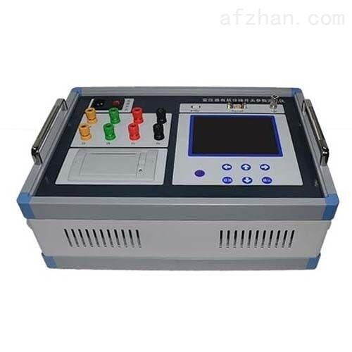 变压器有载分接开关测试仪量大优惠