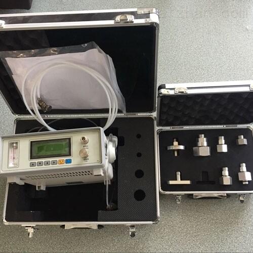 厂家推荐微水测试仪