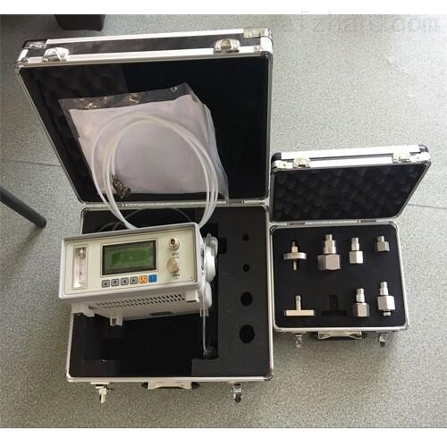 全自动智能微水测试仪