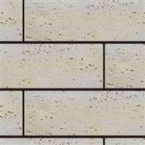 mcm軟瓷磚廠家 軟石材優選品牌