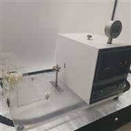 血液渗透测试仪