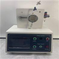 LTAO-286上海防护服血液穿透测试仪现货