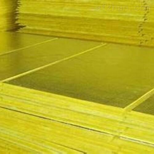 玻璃棉板报价玻璃棉板报价批发商图片