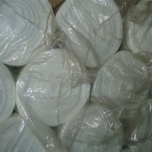 玻璃棉胶棉市场价格 填充物纤维棉