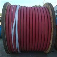 煤矿用监视型橡套软电缆