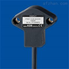 PTM29德国ASM倾角传感器
