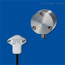 PRAS29-U2B德國ASM傳感器編碼器