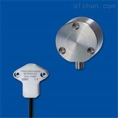 PRAS29-U2B德国ASM传感器编码器