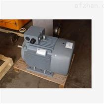 德国Halter低压电动机