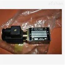 英国HEYPAC泵,HEYPAC气动泵