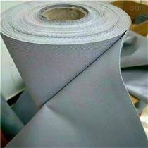 空调软连接防火布生产厂家