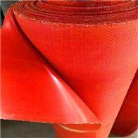 品牌接焊渣的防火布生产厂家