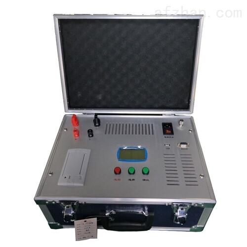 正品低价接地引下线导通测试仪