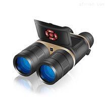 ORPHA奧爾法雙筒紅外夜視儀DB550L+拍照錄像