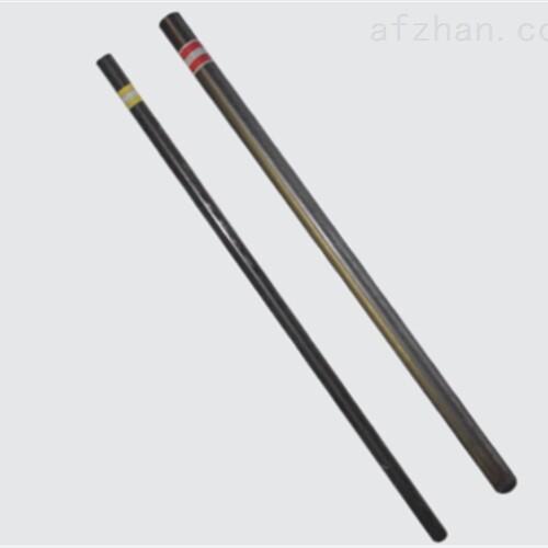conatex 金属保护管