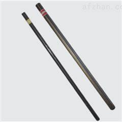 T 4/1conatex 金属保护管