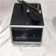 CW-287A上海医用织物阻湿态微生物穿透试验机