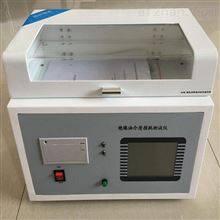 大量现货变压器油介质损耗测试仪