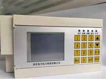 余压控制器余压监控系统图