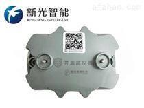 智能井蓋-井蓋監控器-新光智能