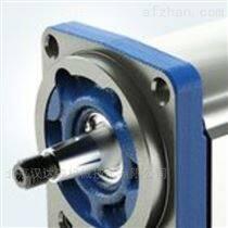 德国Bosch Rexroth电动液压泵EHP