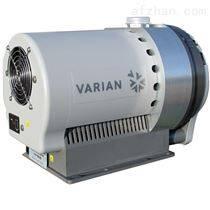 VARIAN AGILENT美国瓦里安 涡轮泵