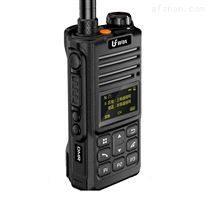 消防对讲机TD910数字集群设备