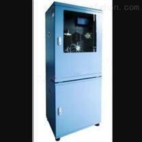 在线水质分析仪 (中西器材) 型号:M402462