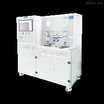 空调电子膨胀阀综合测试设备供应