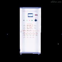 电容器充放电试验装置电容柜特卖