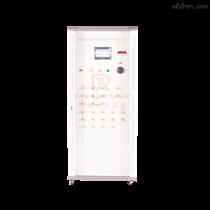 电容器脉冲电压测试特价供应