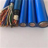 国标MCPT橡套电缆_监控电缆厂家供应