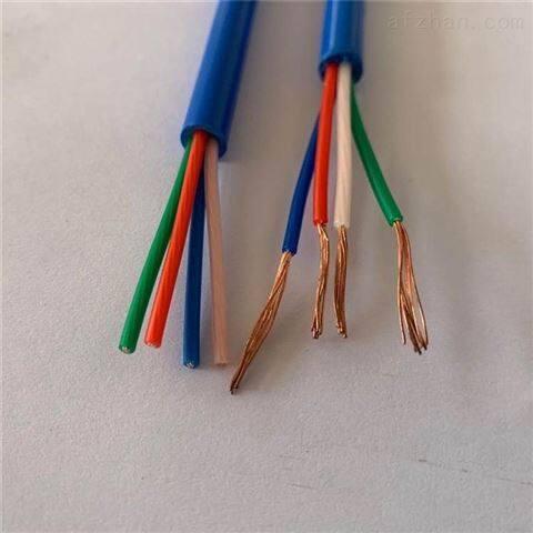 生产MYJV煤矿高压电缆_输电矿用电缆价格