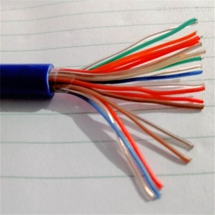 CXFR电缆-CXFR船用电缆含税票