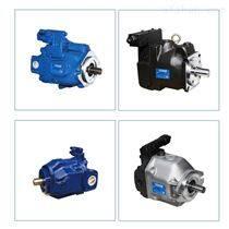 台湾油升YEOSHE(油昇) 柱塞泵 齿轮泵