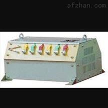 M351690QCK磁控软起动 型号:XC111-W-55KW