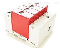陕西东升电气NDU1-65/4二级65KA浪涌保护器