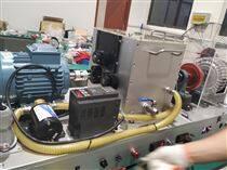 優質進口PT機械電機綜合模擬實驗臺