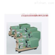 關西電熱 高風壓熱風發生器(H型系列)