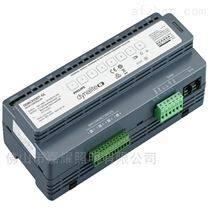 飞利浦Dynalite照明控制系统继电器控制模块