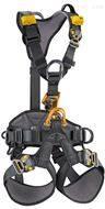 法国攀索PETZL全身安全带C083