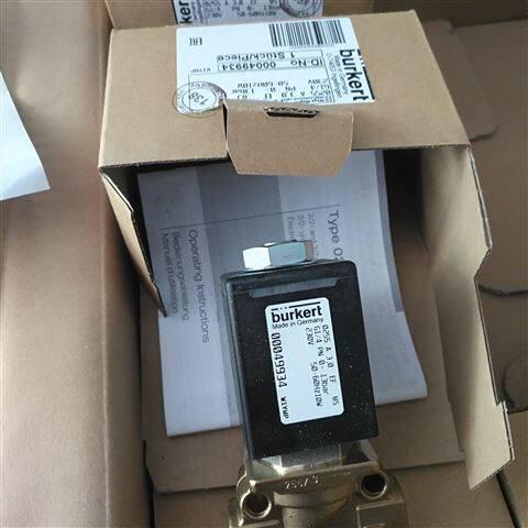 奥宇销售德国HBM扭矩传感器T21WN/20N.M