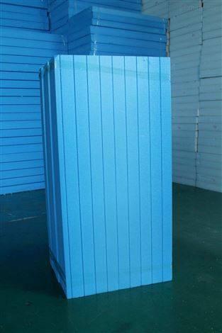 批发地暖专用挤塑板
