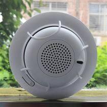 独立式光电感烟火灾探测报警器